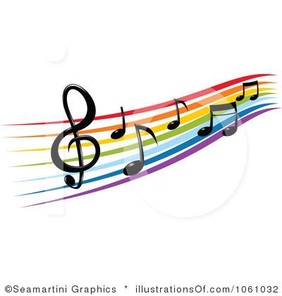 free Free Music Students
