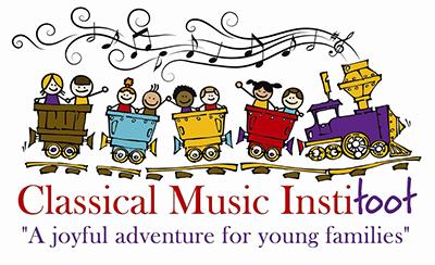 Music clipart joyful Institoot Music A May Classical