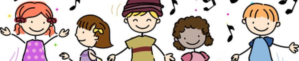 Musical clipart music class Fun For  Music Music