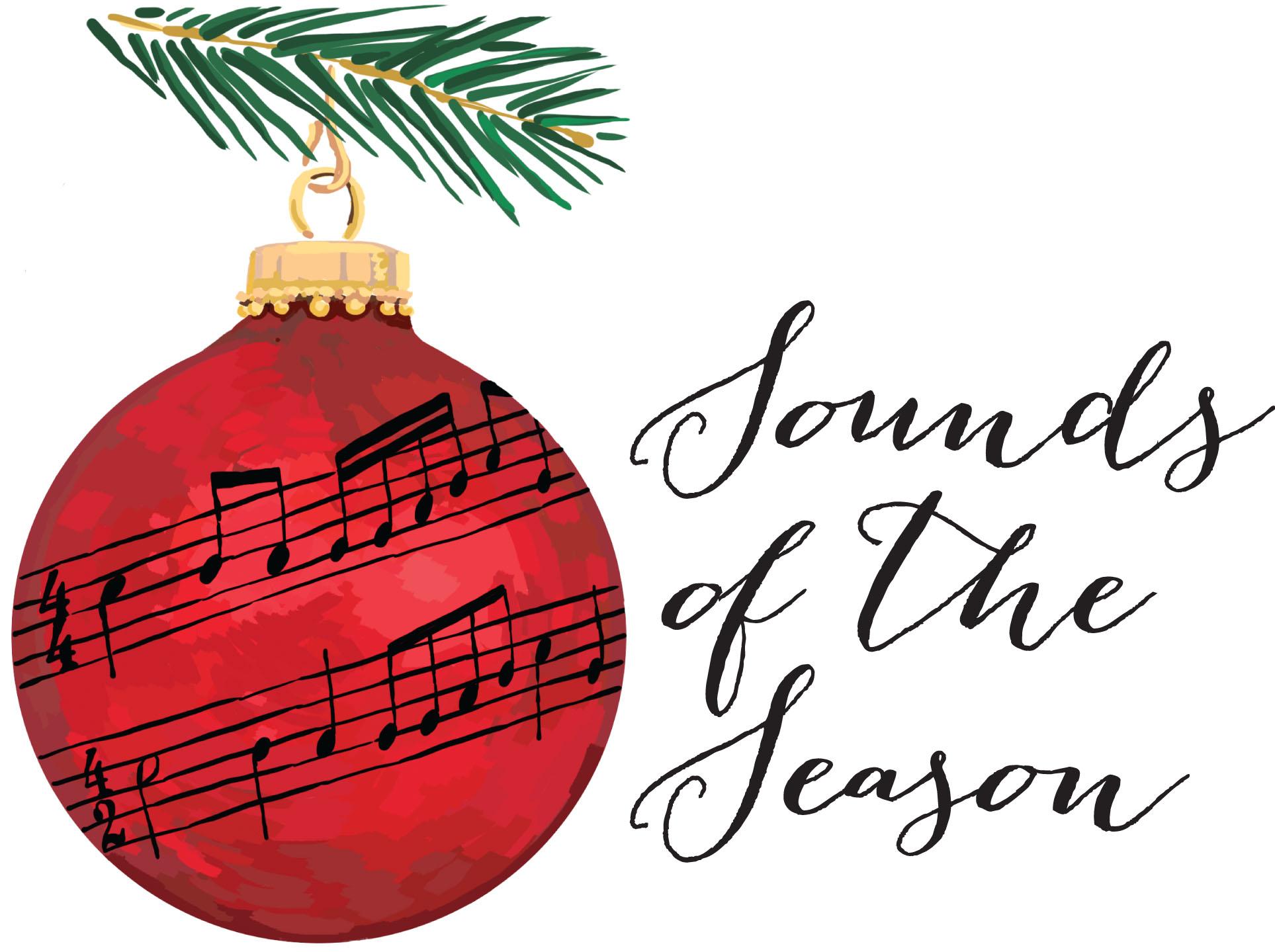 Musical clipart music program #9