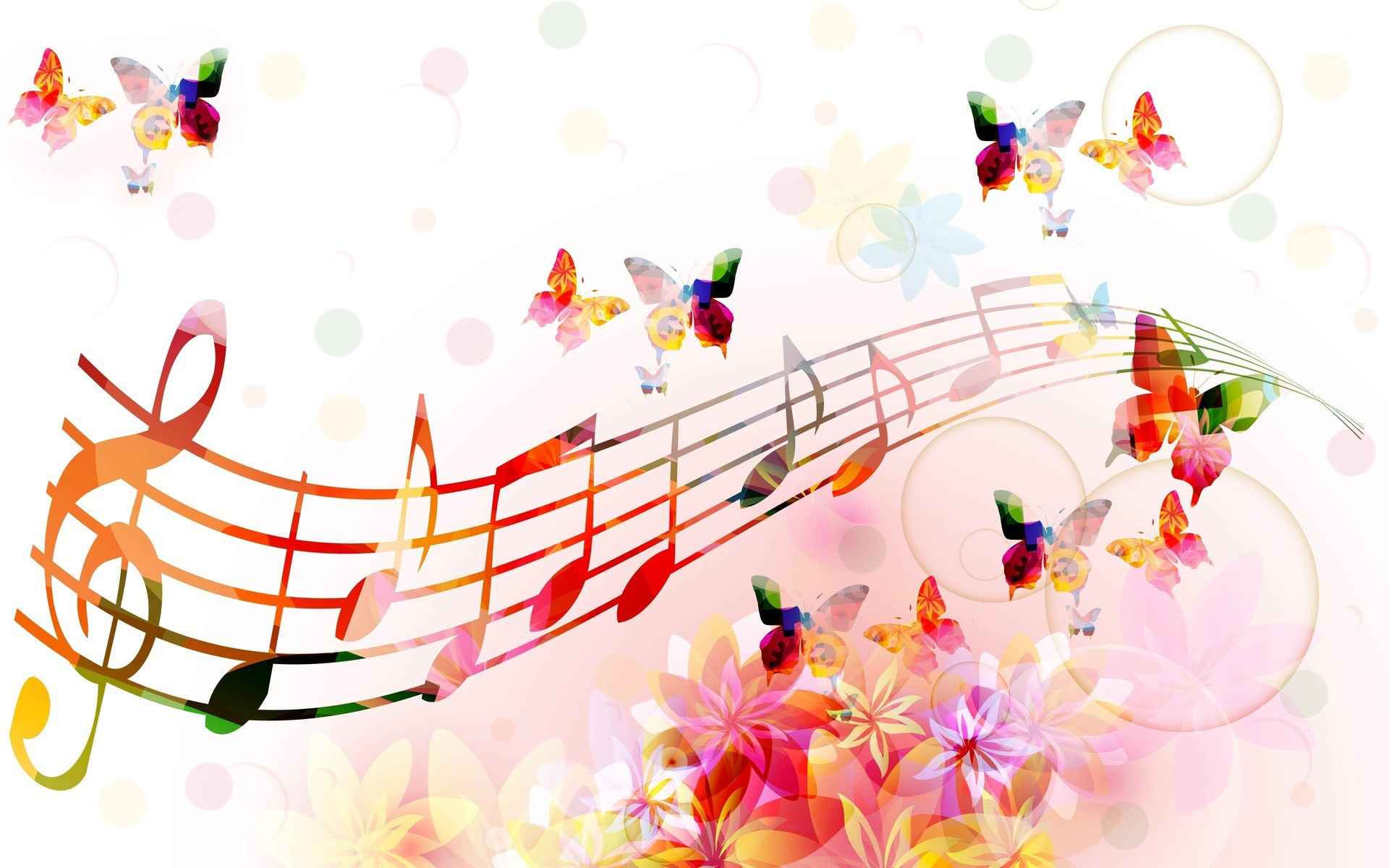 Music clipart musical show Music org Contact musicalnotes northminstermacon
