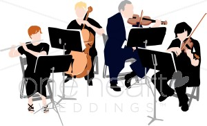 Music clipart orchestra Download Orchestra Orchestra String Clipart
