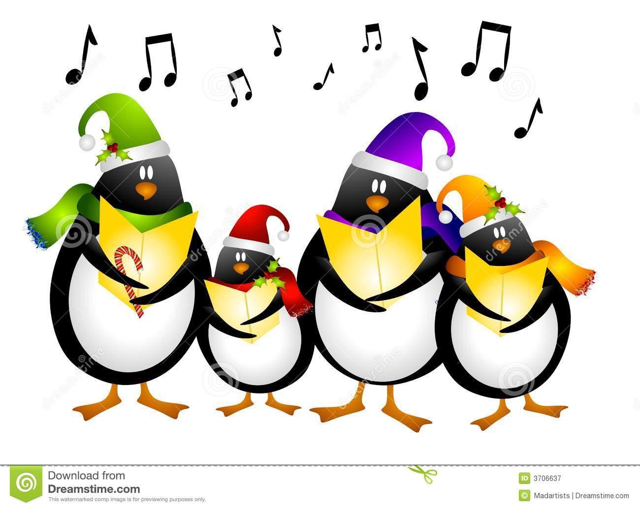 Singer clipart christmas program Christmas%20music%20notes%20clipart Notes Christmas Clipart Clipart