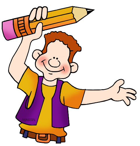 Number clipart phillip martin By Clip Philip Clipart art