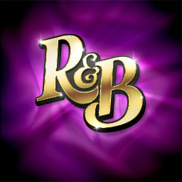 Music clipart r & b The Fun GLIG Community