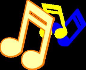 Music clipart rhythm Clipart Rhythm Clipground clipart Rhythm