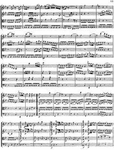 Sheet Music clipart printable Mozart Vintage Clip VintageFeedsacks: Sheet