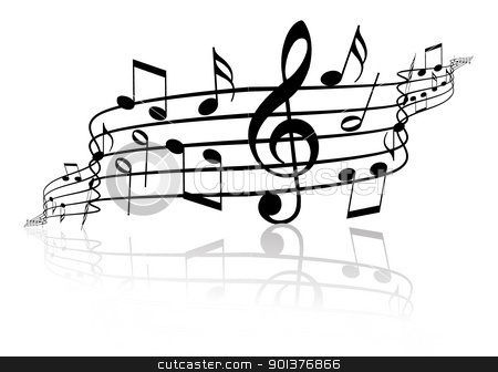 Musician clipart tune Images Panda tune%20clipart Clipart Clipart