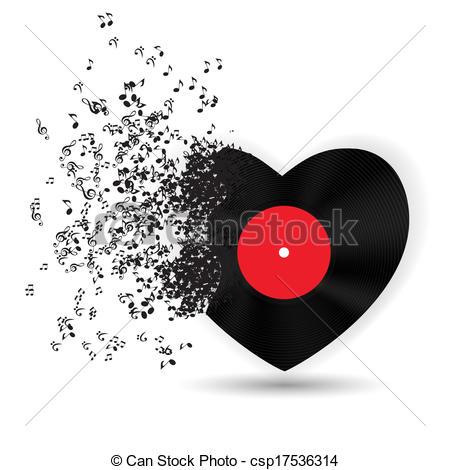 Valentines Music day Valentines