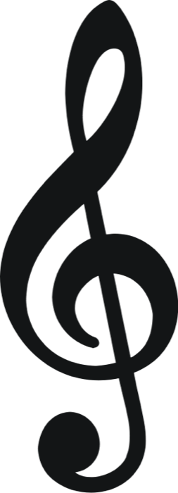 Music Notes clipart 1 clip notes image music
