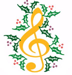 Holydays clipart music note Music Clip Music Notes Notes