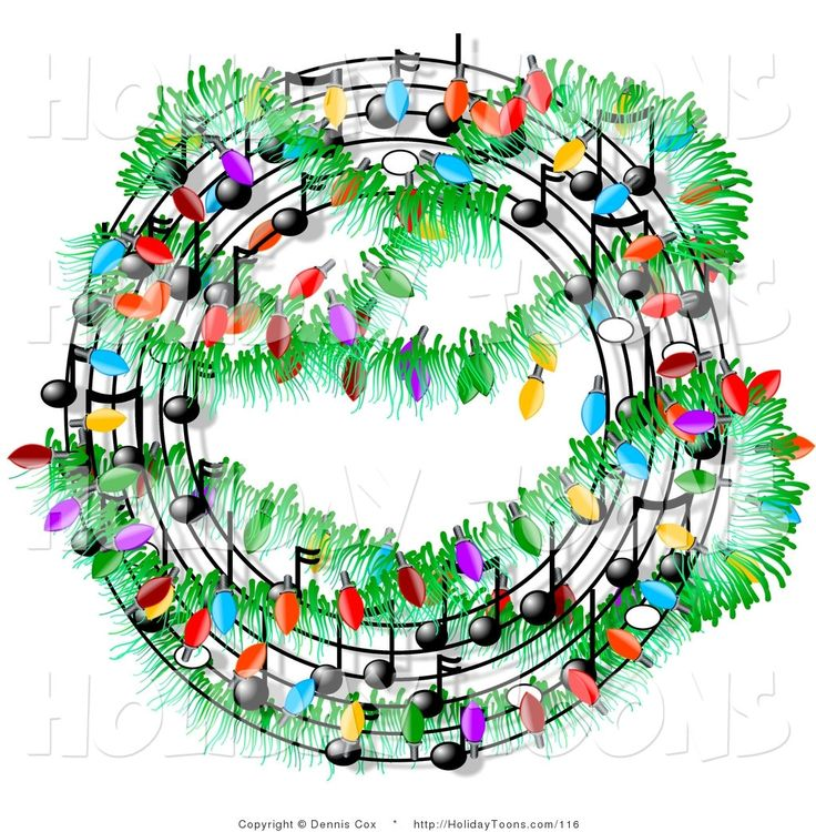 Singer clipart holiday Art Find on images Clip