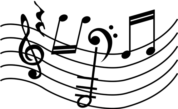 Brass clipart band conductor Band kid Concert Clipartix Pictures