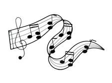 Music Notes clipart elegant Note about smscs 69 music