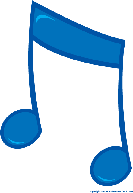 Musician clipart preschool music Notes to Free Save Click