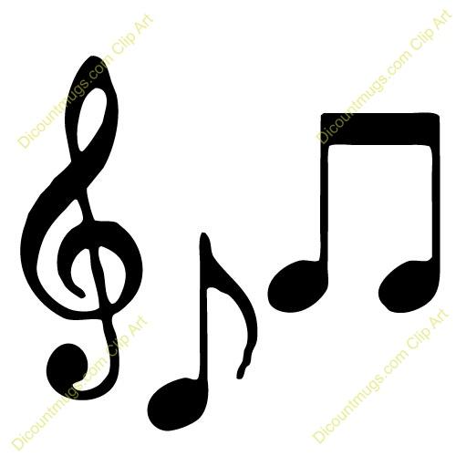 Music Notes clipart hip hop music Mix (27 music R&B Hip