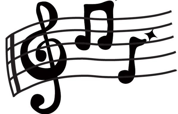 Music Notes clipart hip hop music Musical: Sunnyside Hip the Spring