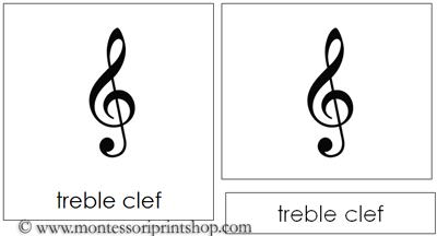 Music Notes clipart individual Download Clip Cards: Cards Clip