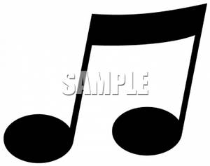 Music Notes clipart muisic Clipart Notes Clipart Music Art