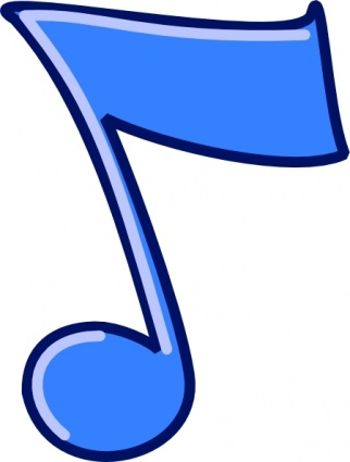 Music Notes clipart music director Clip Free Art Clip Days: