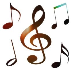 Right clipart scroll Music Clipart clipart Images Clipart