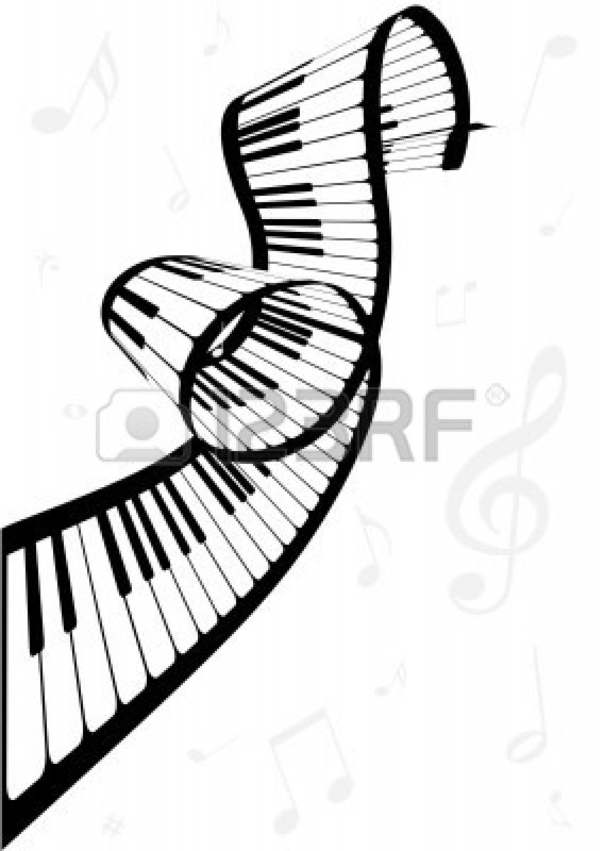 Musician clipart piano notes Clipart Notes piano%20notes%20clipart Clipart Images