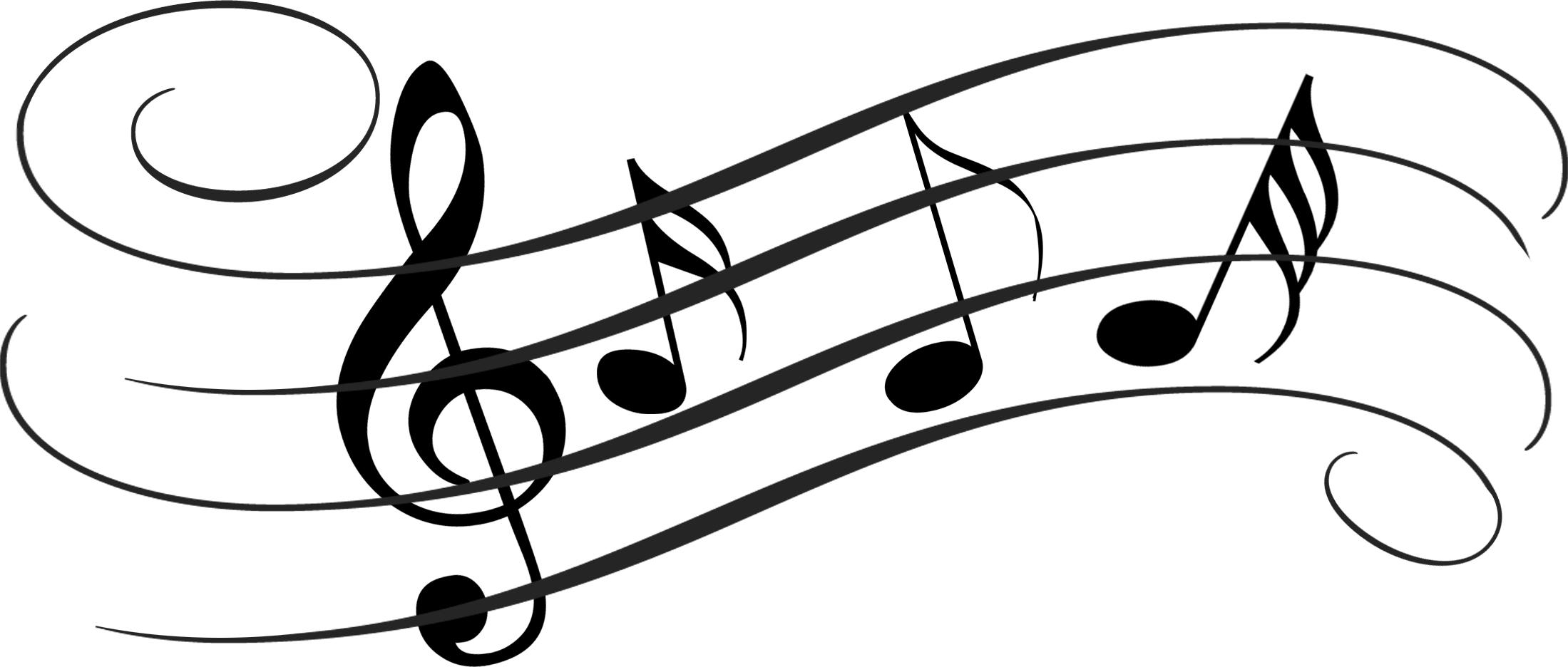 2016 Aldwark NOTES LIVE Arms