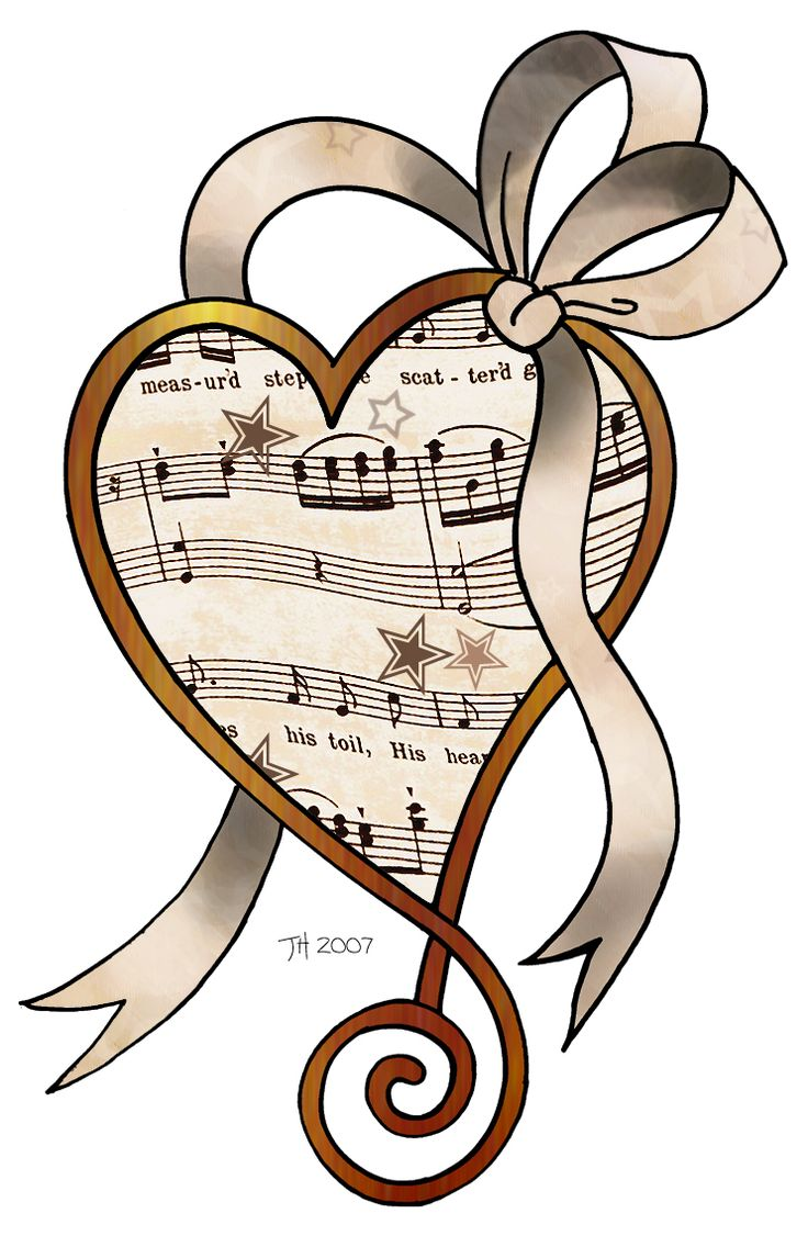 Sheet Music clipart high school musical Music Pinterest on best 25+