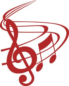 Music clipart noted Images Music notes musical ImagesMusic