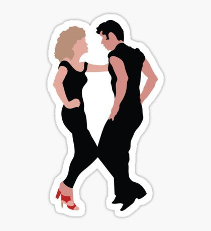 Musical clipart grease The Pinterest bubble  grease