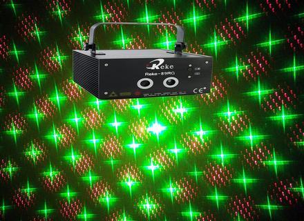 Lights clipart theater light #13