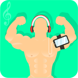 Musical clipart workout #12