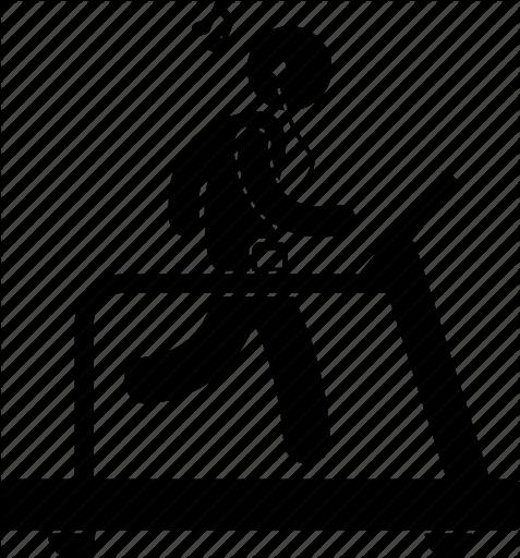 Musical clipart workout #6