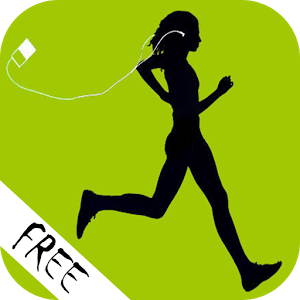 Musical clipart workout #11