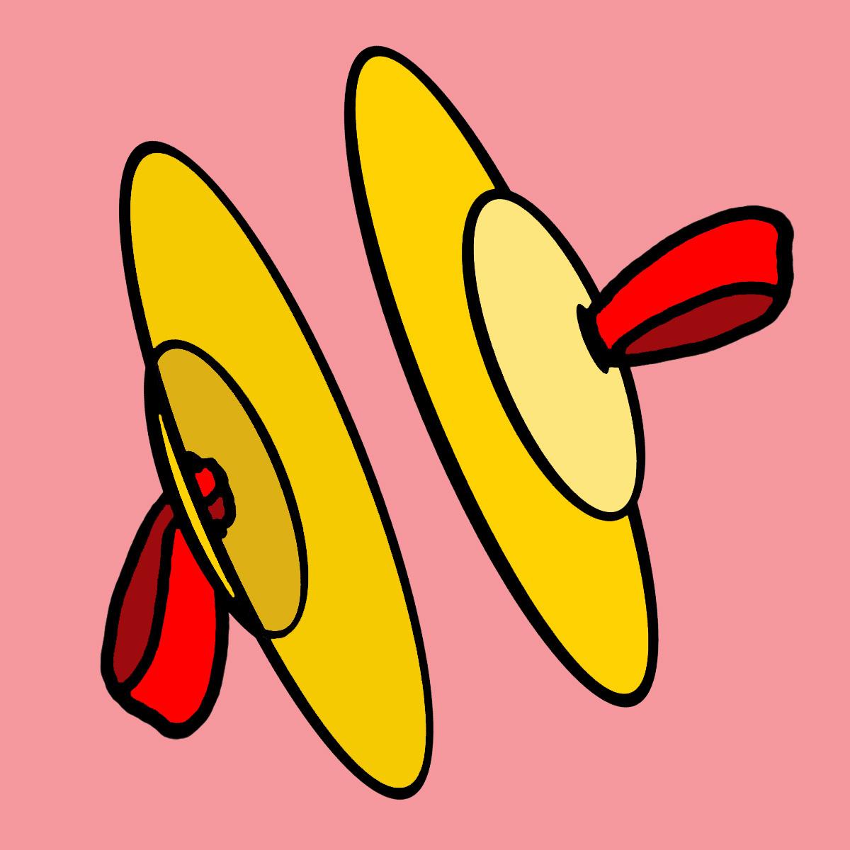 Musician clipart banquet Clipart 115 Clipart Clipart Marimba