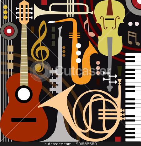 Musician clipart banquet Free art Free Banquet musical