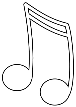 Musician clipart banquet Images 75 Music band marching