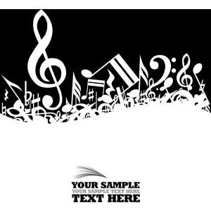 Free art Free Music