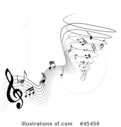 Royalty art Free Music