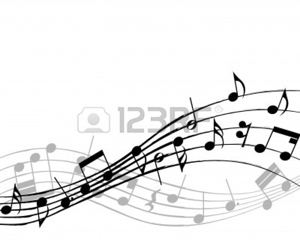 Cool Clipart Music Free clipart