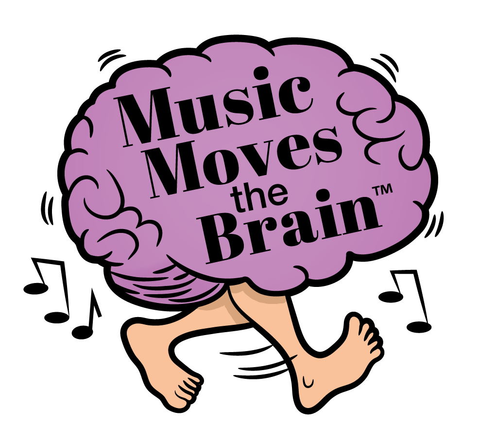 Musician clipart music and movement In  Classroom and Creativity