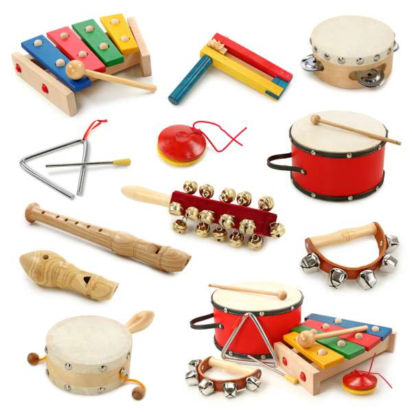 Musician clipart music and movement Movement  and Music Special