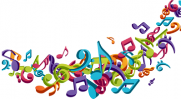 Musician clipart music and movement Activities Activities Groups Groups Musical