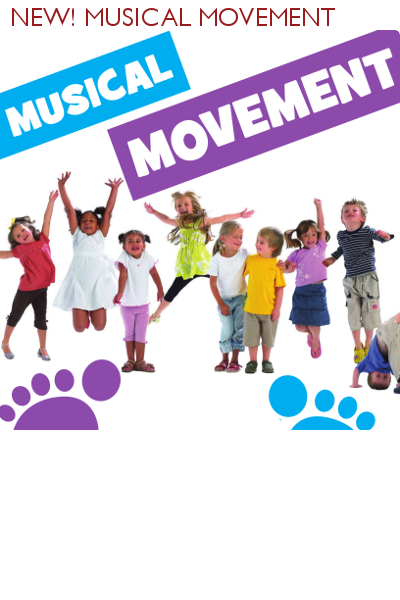 Musician clipart music and movement 3 School years)  Community