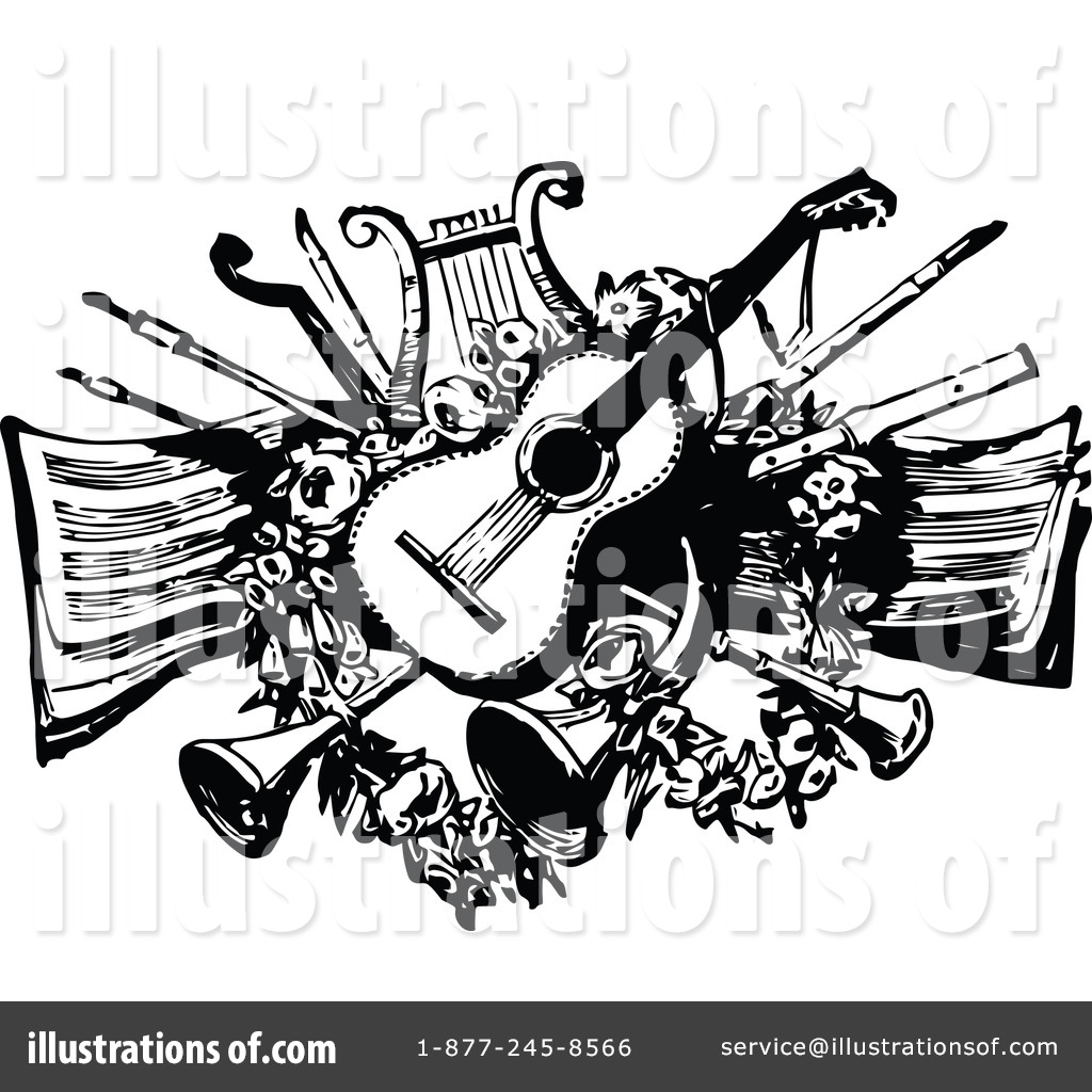 Free Images Musician Clipart musician%20clipart