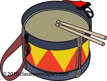Musician clipart street play Find on instruments Pinterest musical