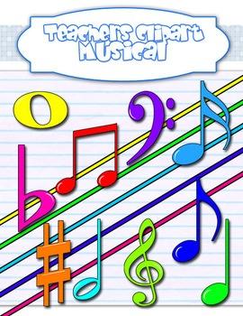 Musical clipart music class About clipart Pinterest TeachersTeaching Musical