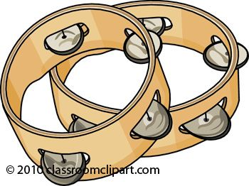 Chimes clipart instrument Instrument clipart best images music