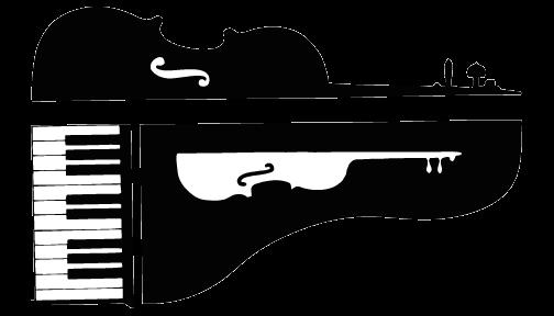 Piano clipart violin & > Repair Music Tutors