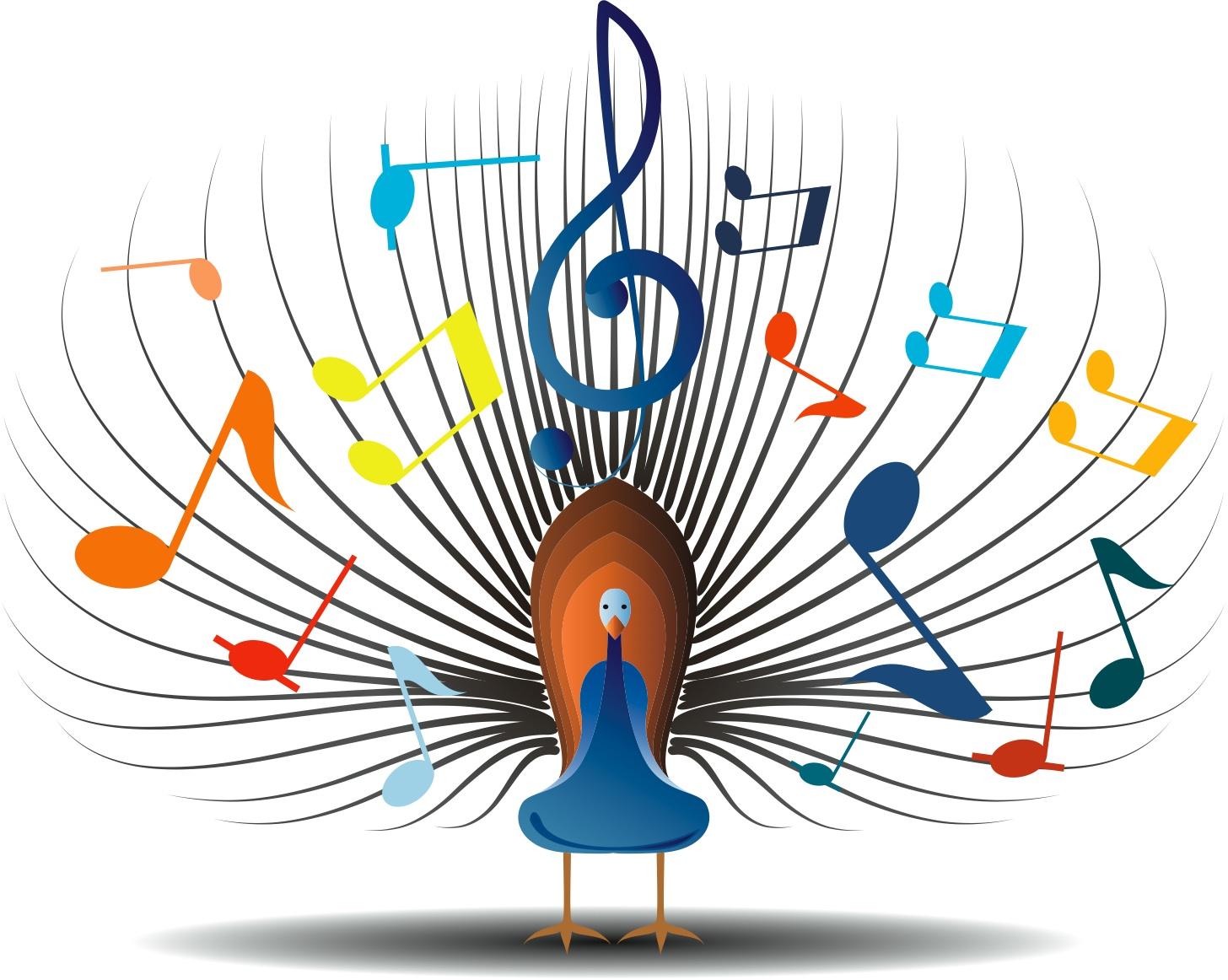 Musical clipart music class Clipart Cliparts Music Musical Zone
